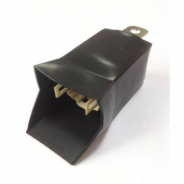 COOLING FAN RELAY     12V  40A