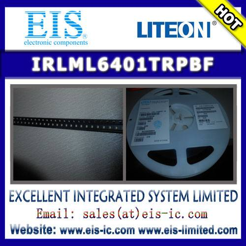 LTST-C193KFKT-5A - LITEON - Property of Lite-On Only