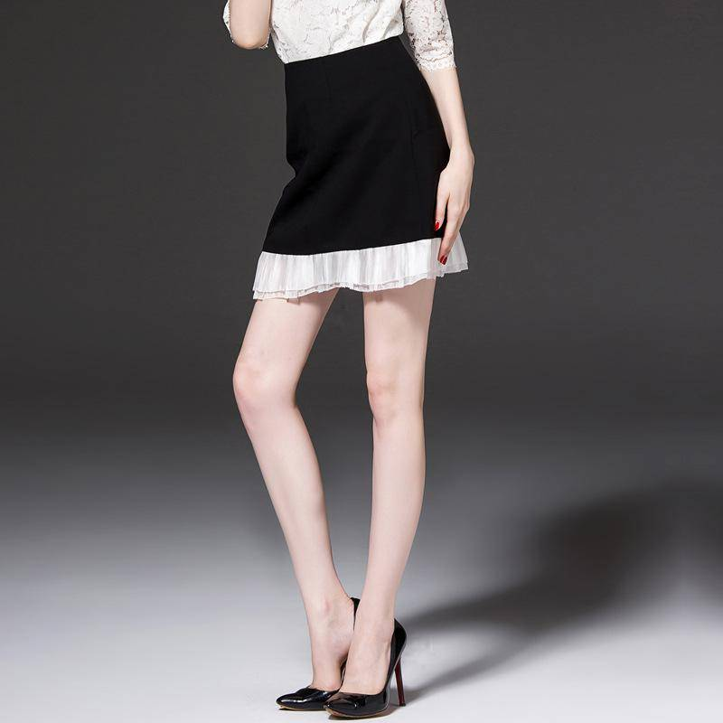 Skirt M2968Q