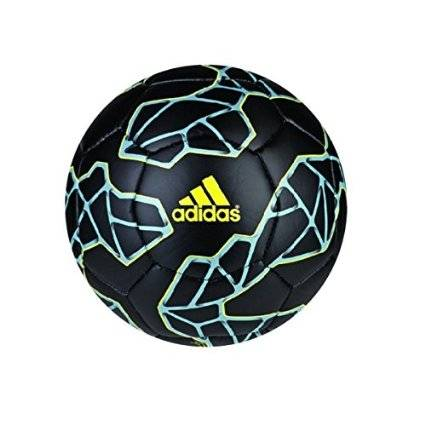 Custom quality football / soccer balls