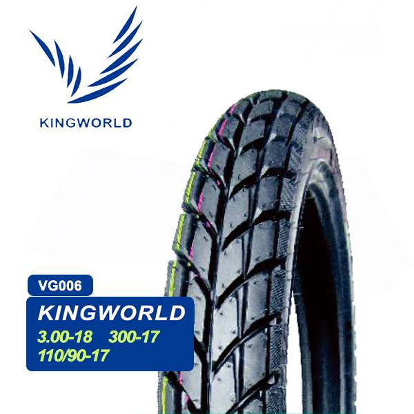 110/90-17 180/55-17 Tubeless Motorcycle Tire Manufacturer ,Motorcycle Tire Passed CCC Certificate
