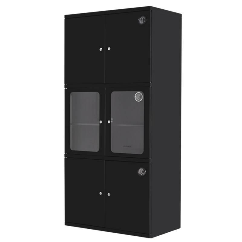 650L high class moisture-proof box