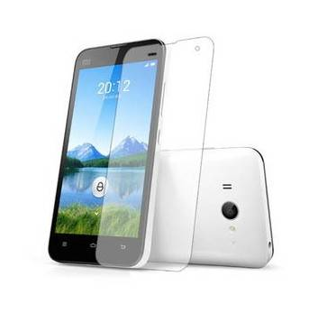 tempered glass screen protector for XIAOMI 2
