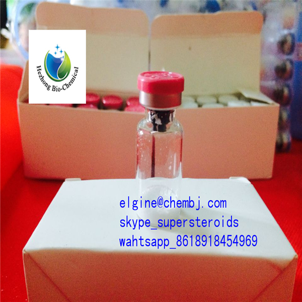 Body-building Steroids Supplements Anabolic Raw Powder 434-22-0 Norandrostenolone / Nandrolone No Et