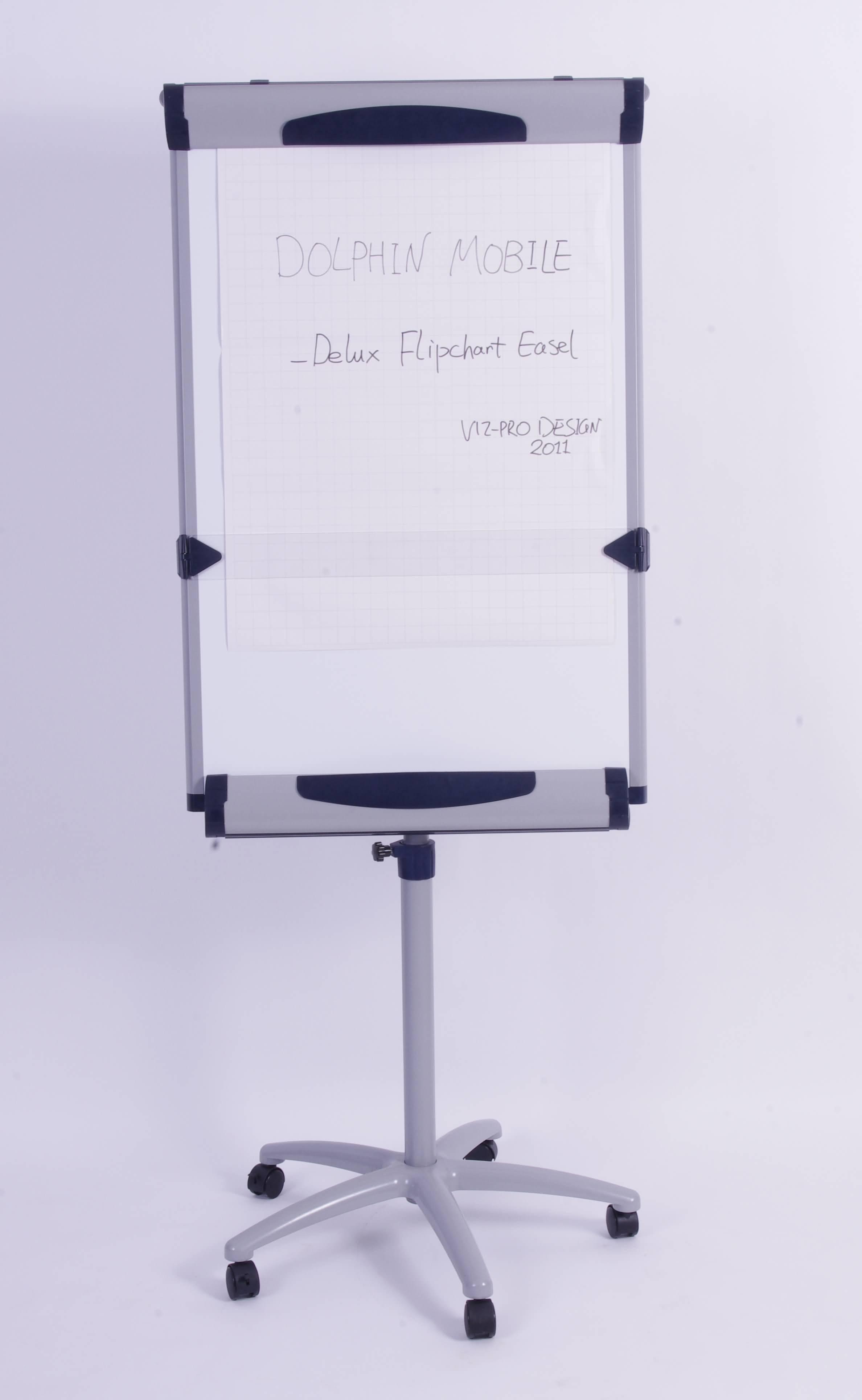 mobile easel,white board,mobile whiteboard,memo board,writing board