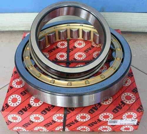 SKF FAG EASE NTN NACHI KOYO IKO THK NSK  ASAHI INA FYH IJK UBC Brand Deep groove ball bearing 6301
