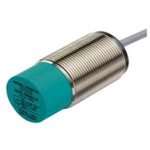 Top quality sensors for sale Pepperl Fuchs NBN8-18GM50-E2-V1