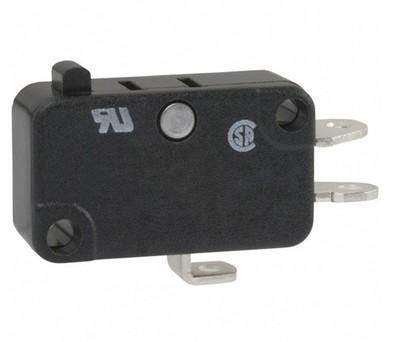 Charging valve Y11T-4111-0B