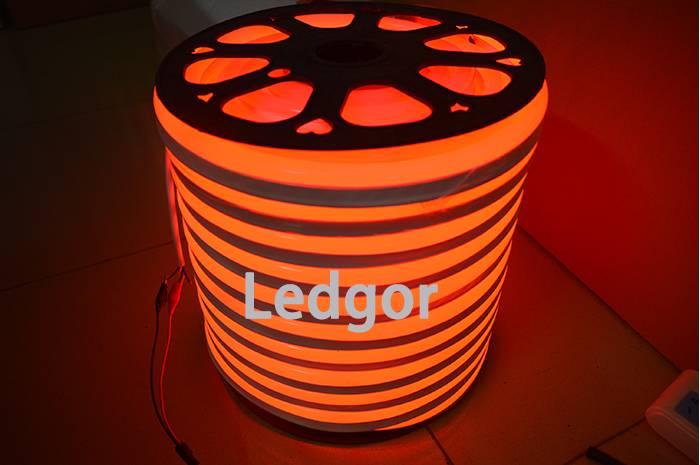 Flexible Neon Led Light