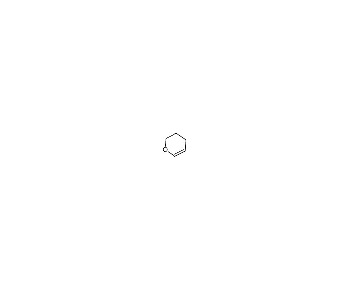 3,4-Dihydropyran