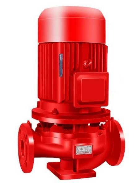 Fire Fighting Pump, Fire Fighting Water Pump, Fire Control Pump