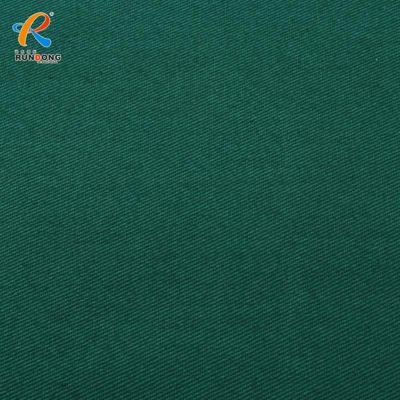 Polyester and Cotton 65/35 hospital uniform fabric and nurse uniform fabric