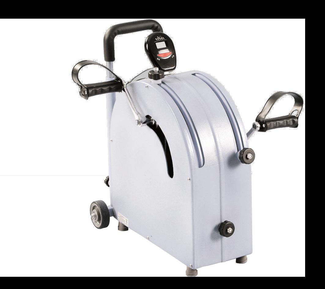 E-ZXQ-01 Pedal Exerciser