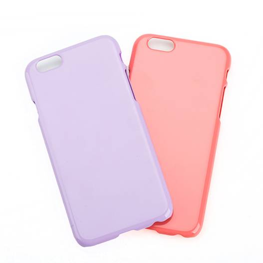 Popular mobile phone cover for iphone 6 iphone 6plus iphone 6s for Samsung