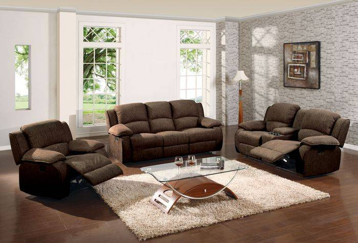 original suppliers 1+2+3 seater for fabric recliner sofa