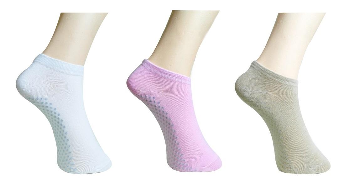 massage sneakers socks