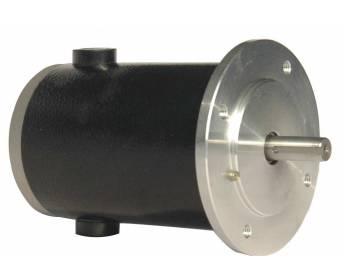 customizer of 63 permanent magnet dc gear motor manufacturer