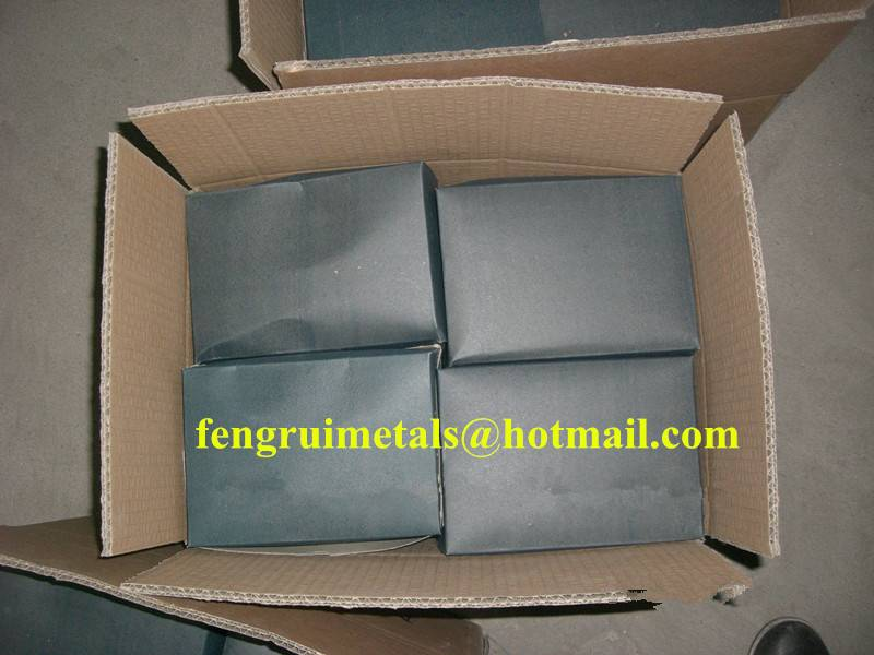 7lb/box 8boxes/carton galvanized umbrella roofing nails
