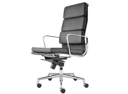 EAMES OFFICE HIGH BACK CHAIR OFFICE HIGH BACK CHAIR EAMES OFFICE CHAIR EAMES CHAIR EXECUTIVE OFFICE