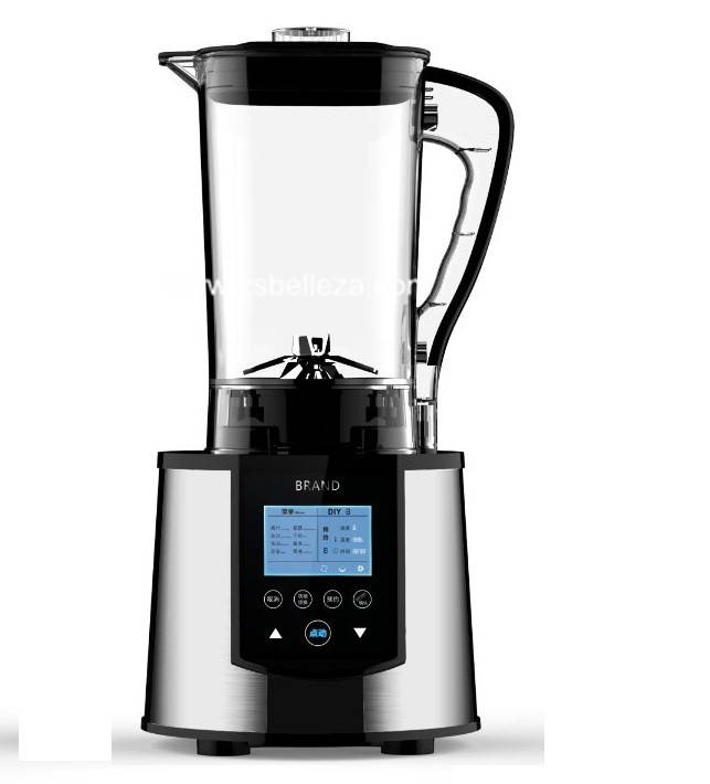 Commercial Smoothie Blender Home Use Blender