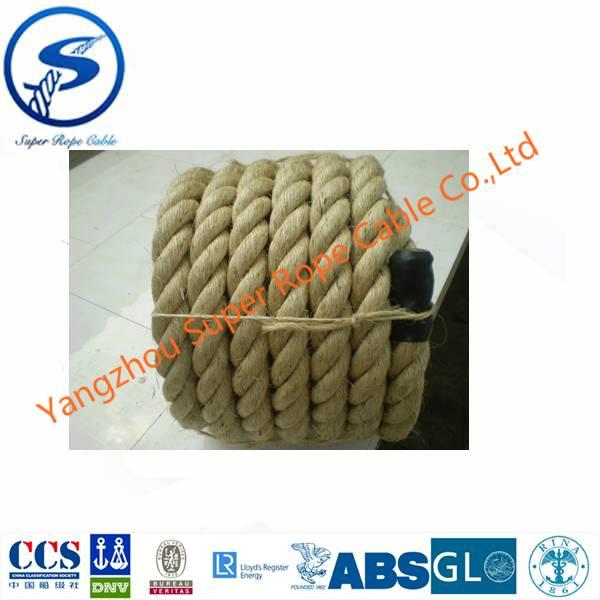 sisal rope,100% natural sisal rope hemp rope 4-60mm,Natural Sisal twisted rope,Sisal Rope Twisted Oi