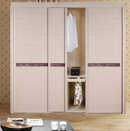 Wardrobe Door