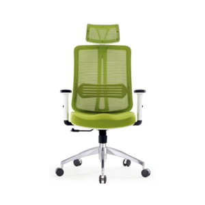 Office Chair, Executive Office Chair (Y001-A9034)