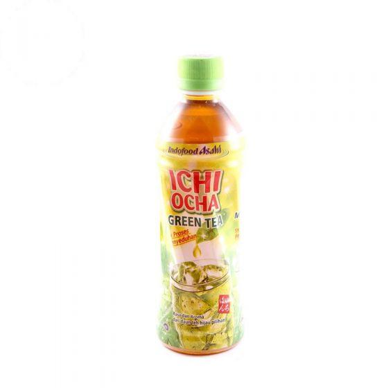 Asahi Ichi Ocha Tea