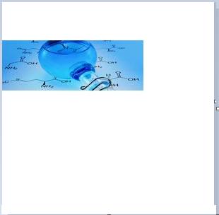 1150560-59-05-(2-Fluoro-3-methoxyphenyl)-1-[[2-fluoro-6-(trifluoromethyl)phenyl]methyl]-6-methyl- 2,