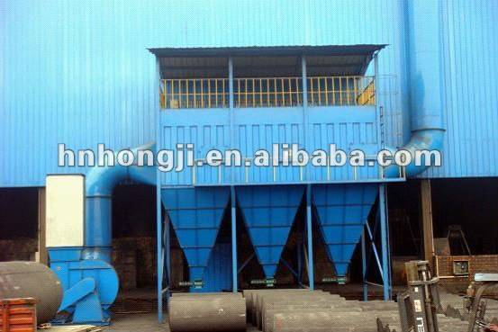 High quality Dust collector