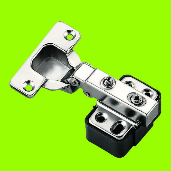 good business reputation furniture hardware hinges inset type