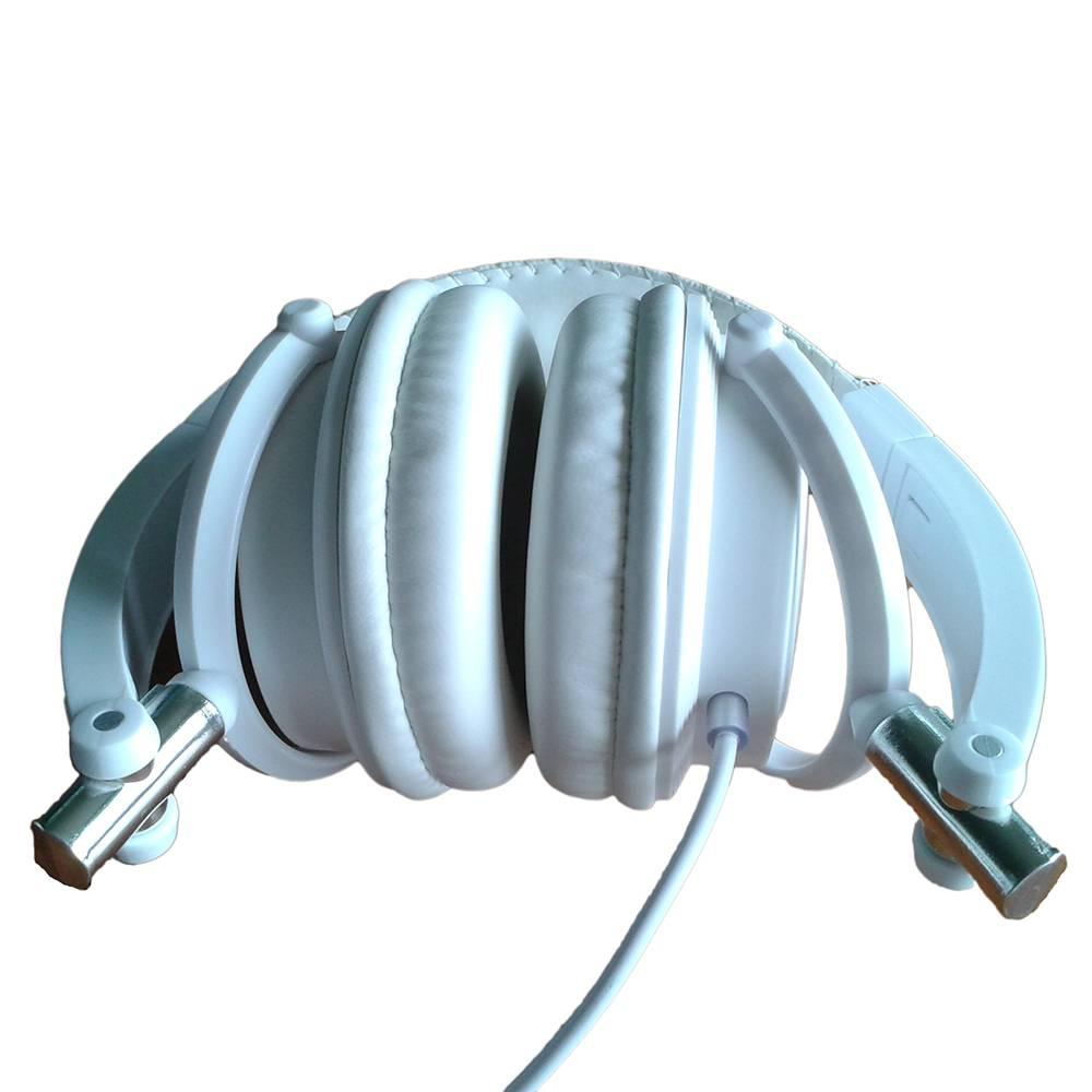 Factory price big sales high quality headphones