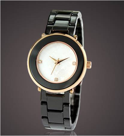 High quality Fashion Watch, Made in China