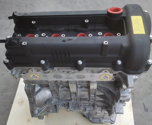 hyundai g4fa.g4fc engine