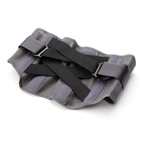 Healing Factory Back Protection Belt HL-B101