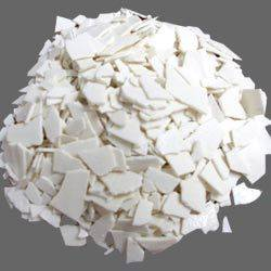 PVC Profile Flakes