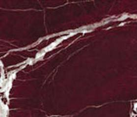 Resso Levanto Marble - Red Marble