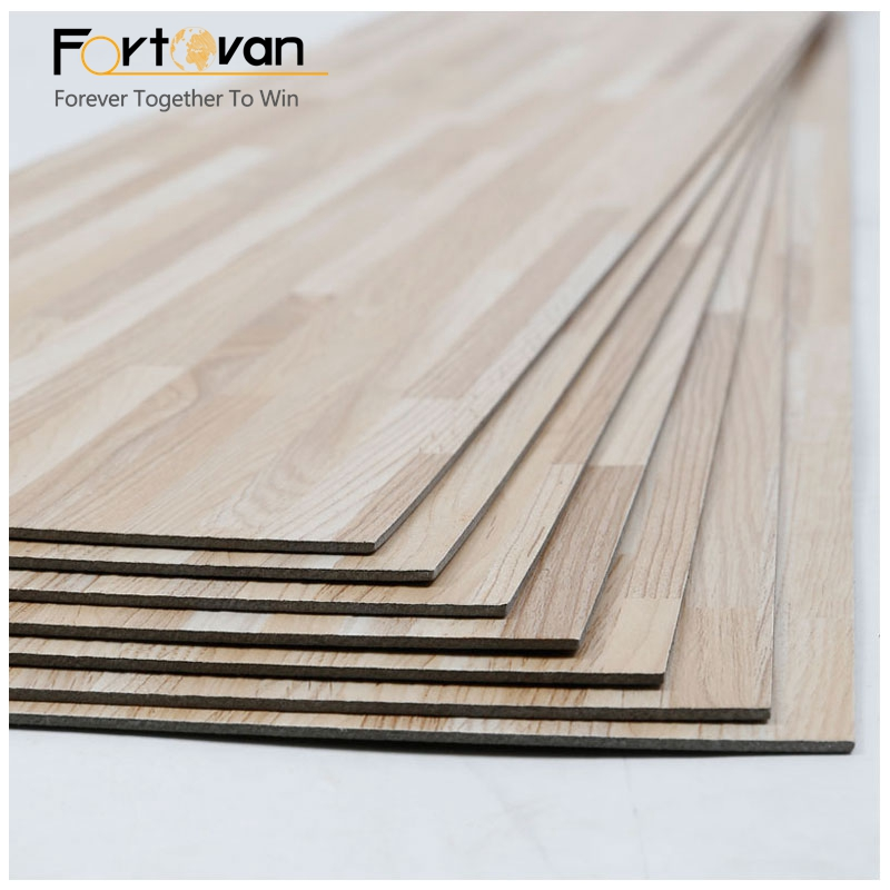 Waterproof anti-slip wear resistance vinyl pvc floor