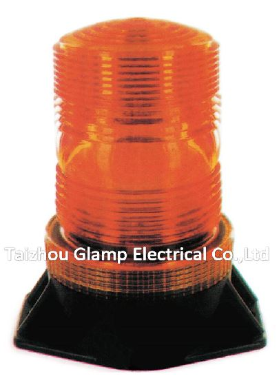 GL-07-001 LED Warning Light