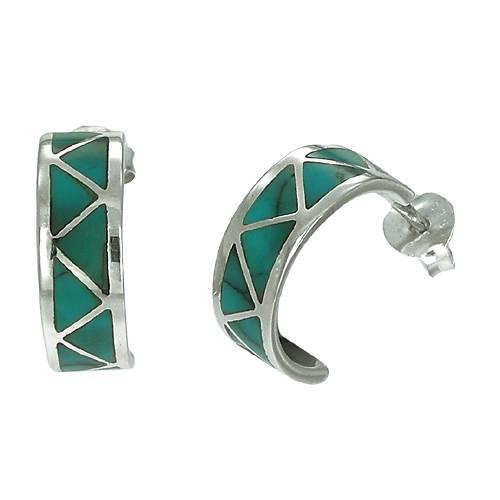 Silver Earring  Silver Jewellery