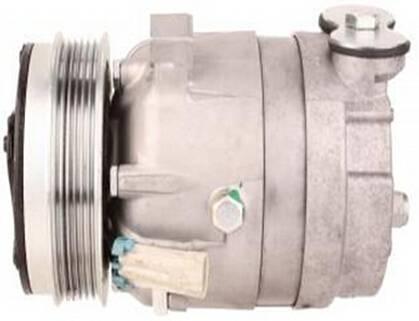 compressor OE:96364698/1135106 /1135307