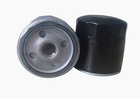 96458673 Automotive Oil Filter for DAEWOO
