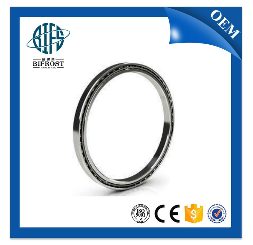 China distributor bearing list 6816/6817/6818