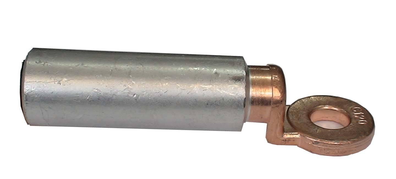 Bimetallic Lug