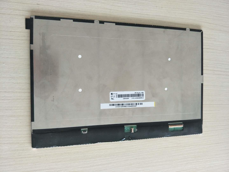 BP101WX1-400 BOE 10.1'' LCD 1280×800