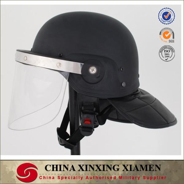 Hot Sale German M88 Style Police Anti riot Helmet