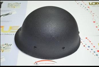 M1 Type Helmet