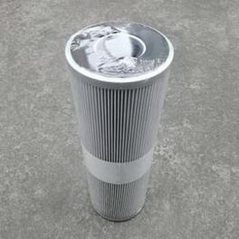 100% China factory alternative filter for original genuine Hilliard Hilco Hydraulic PH718-12-CN