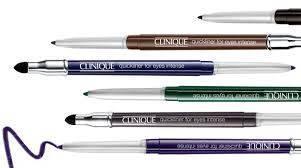 Wholesale clinique quickliner eyeliner