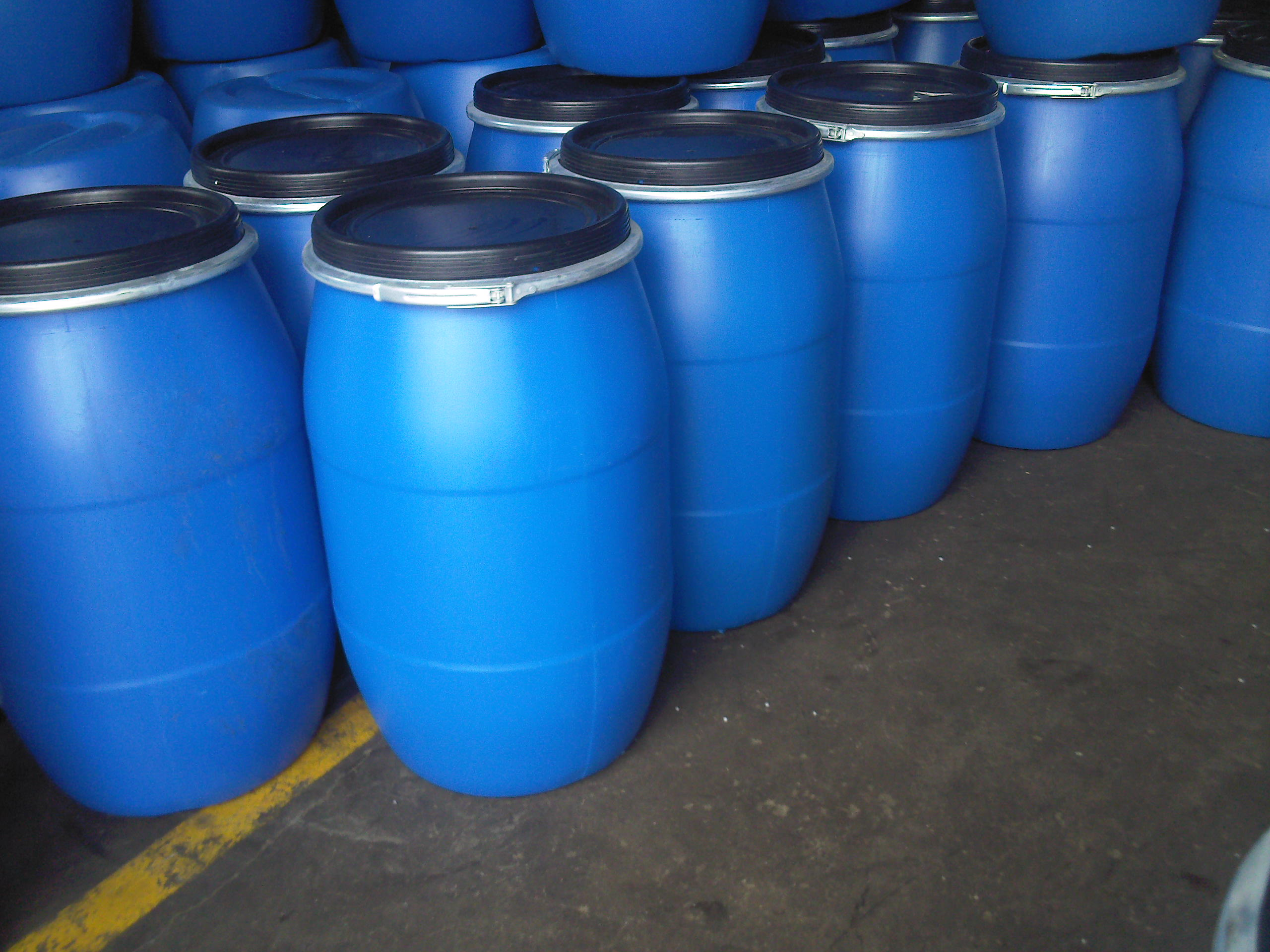 Detergent Raw Material SLES 70%,LABSA